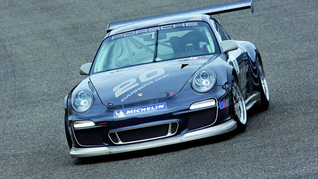 01-gt3-cup