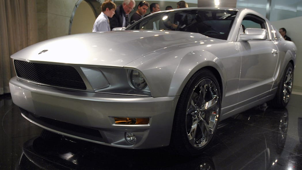 02-iacocca-mustang-live