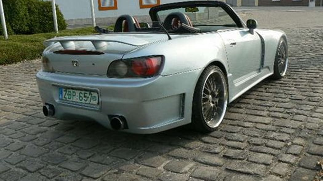 03-s200wide