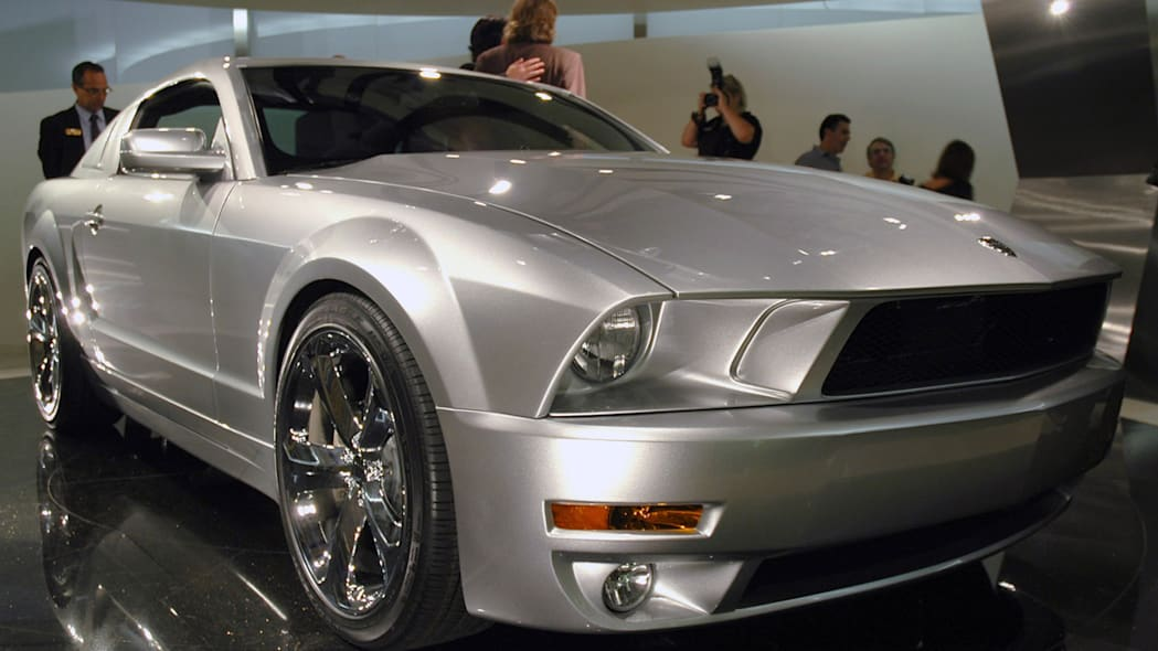04-iacocca-mustang-live