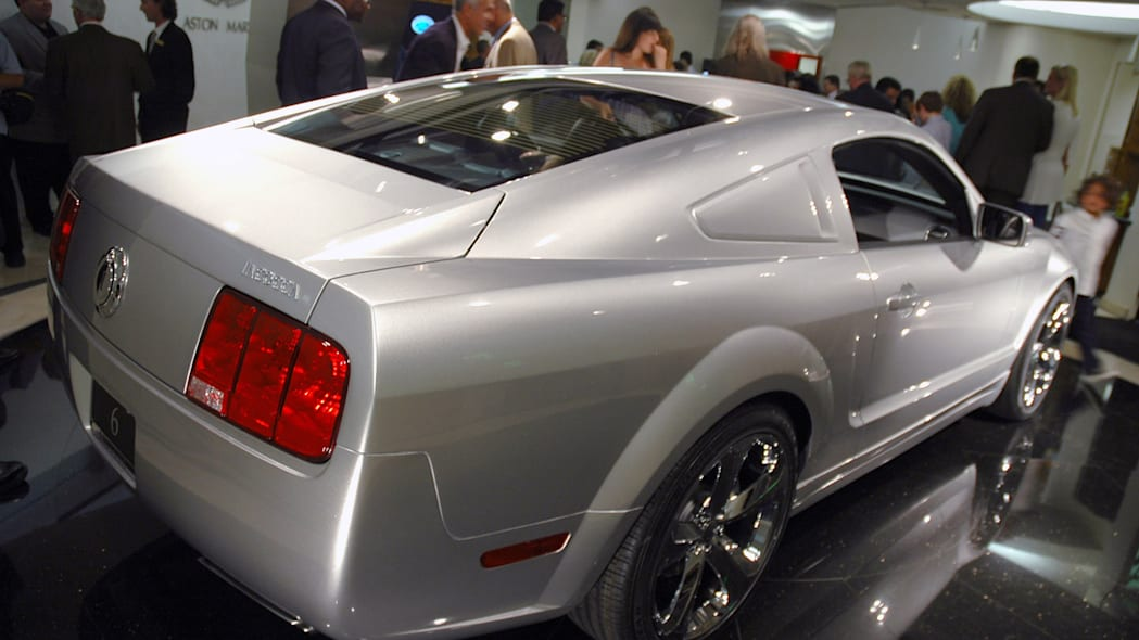 06-iacocca-mustang-live