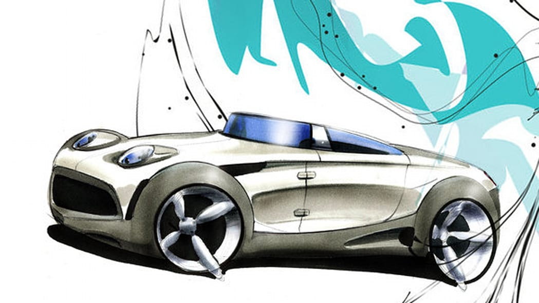mini_clubster_sketch_2_by_oldspeed