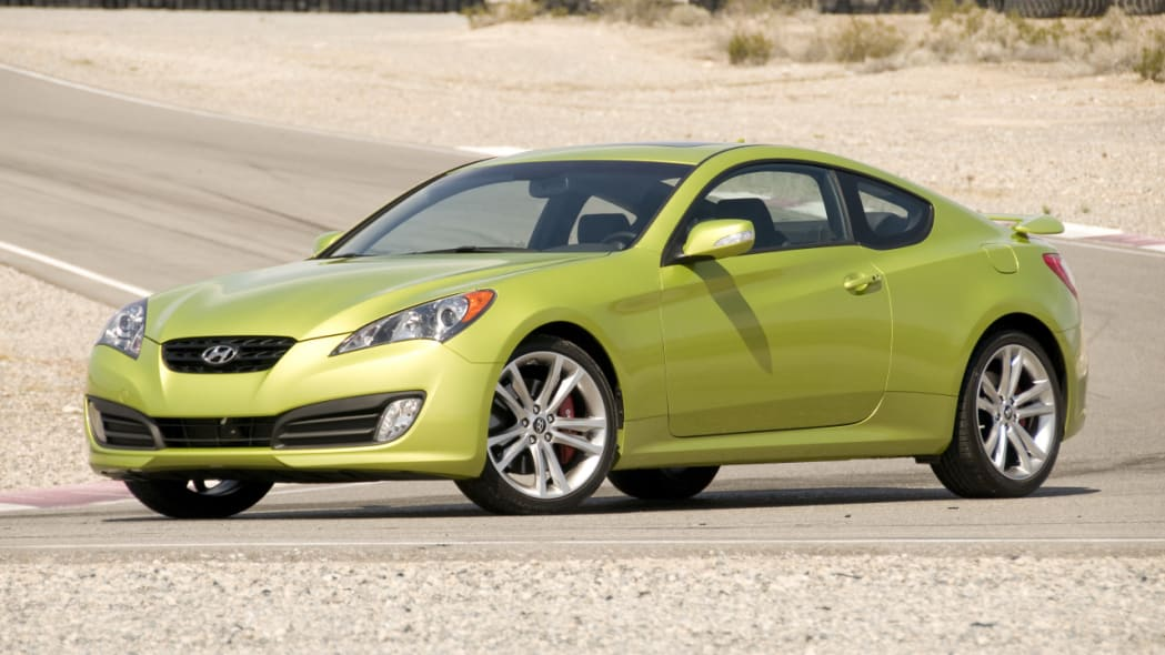time-top-2-gencoupe_1280_01