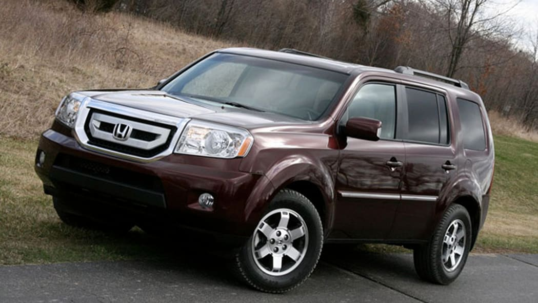 KBB Reveals 20 Most Researched Cars Of 2010 Autoblog