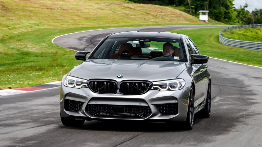 2020_BMW_M5_Comp-2
