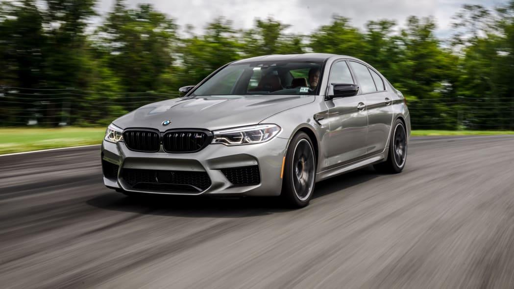 2020_BMW_M5_Comp-4