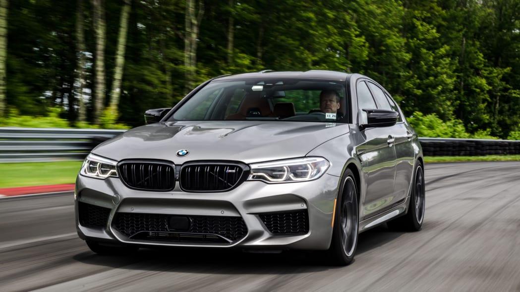 2020_BMW_M5_Comp-5