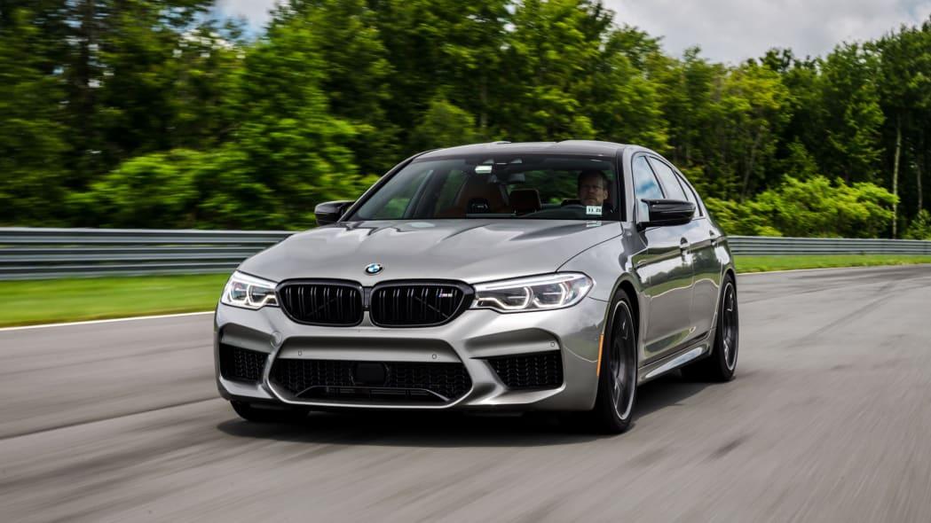 2020_BMW_M5_Comp-6