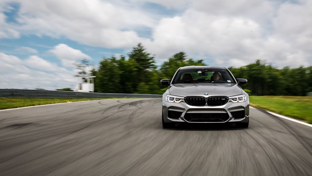 2020_BMW_M5_Comp-7