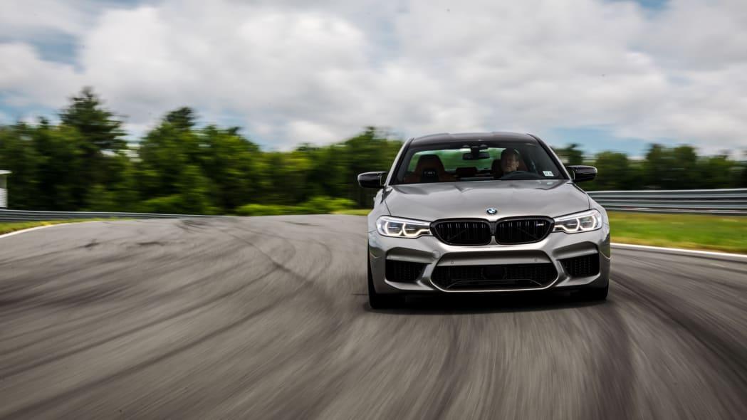 2020_BMW_M5_Comp-8