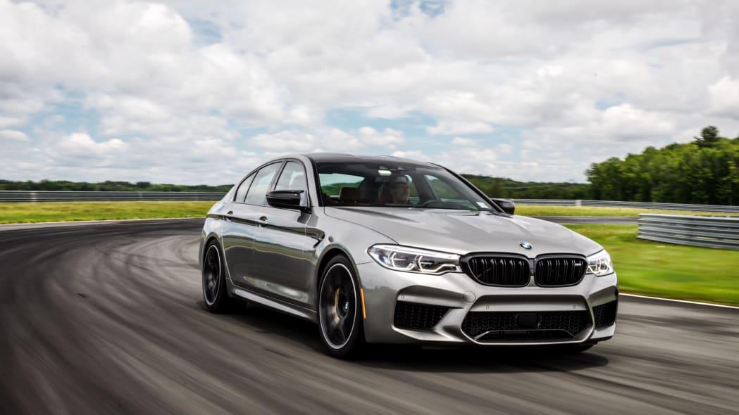 2020_BMW_M5_Comp-10