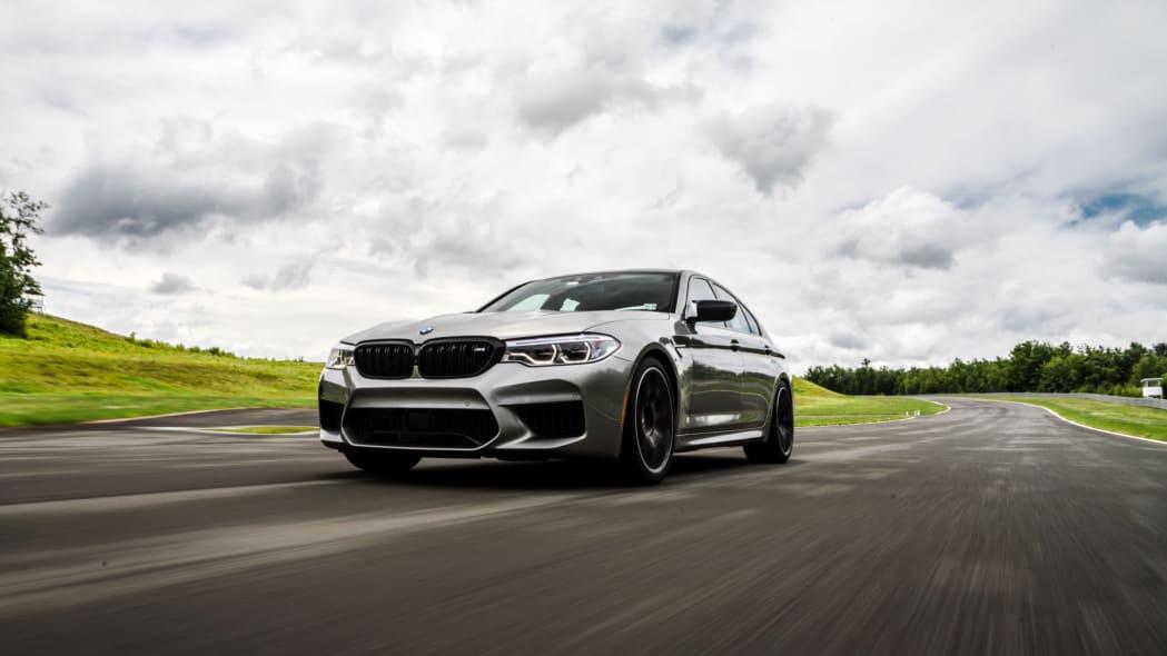 2020_BMW_M5_Comp-13