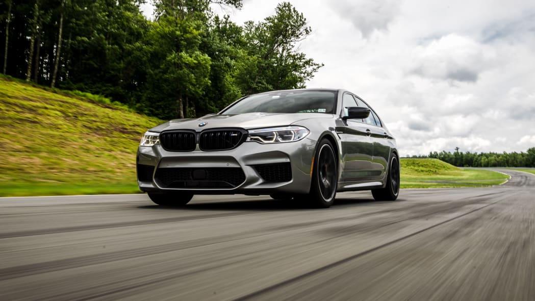 2020_BMW_M5_Comp-14