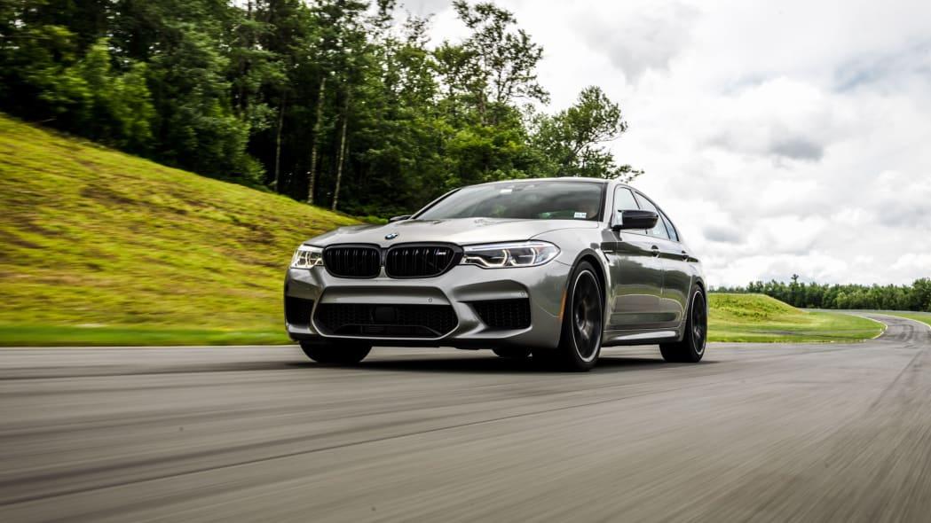 2020_BMW_M5_Comp-15