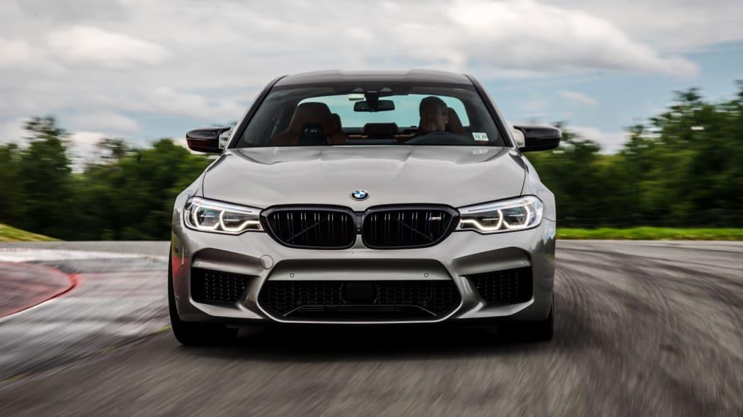 2020_BMW_M5_Comp-16