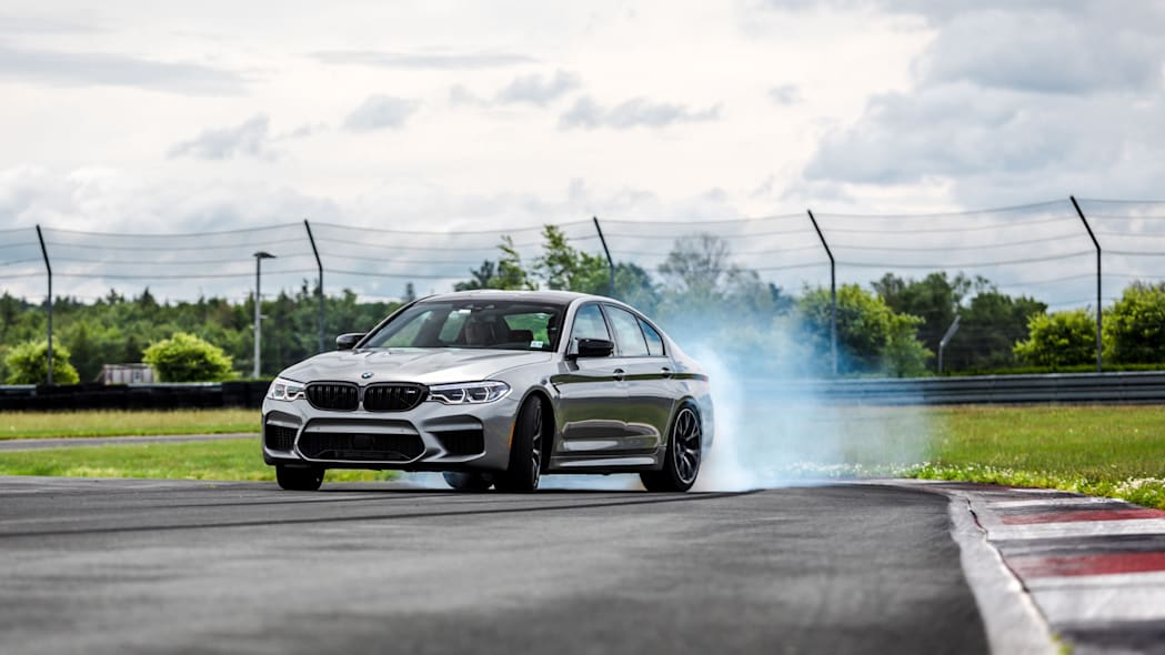 2020_BMW_M5_Comp-21