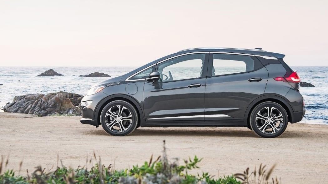 It's a good time to get a great deal on a new car
