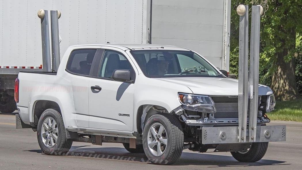 2020-ford-bronco-swb-2 copy