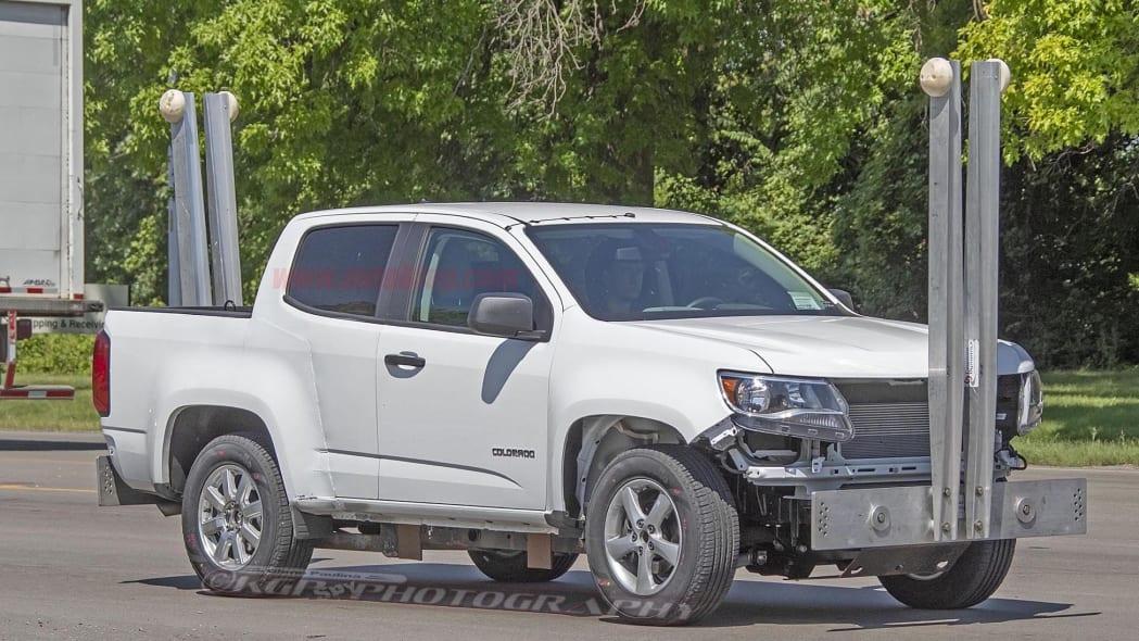 2020-ford-bronco-swb-3 copy