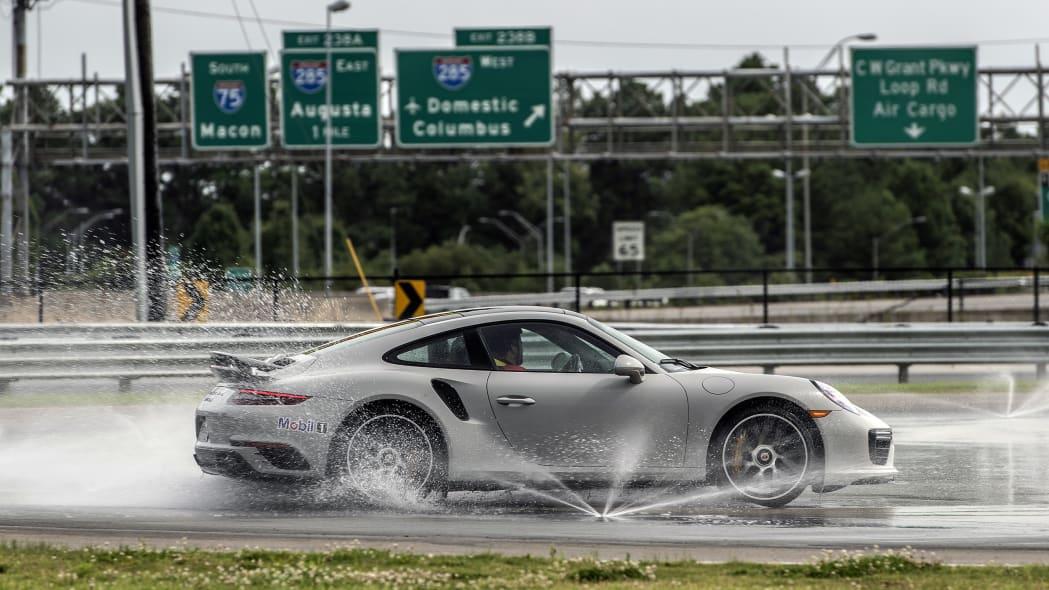 02-pec-atlanta-driving-experience
