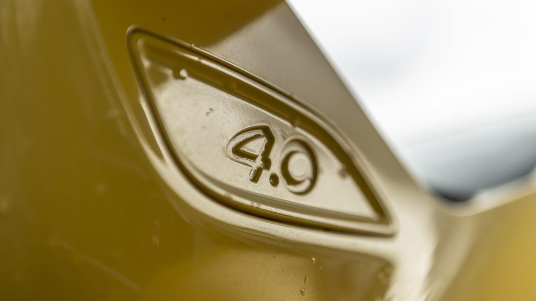 57-pec-atlanta-driving-experience