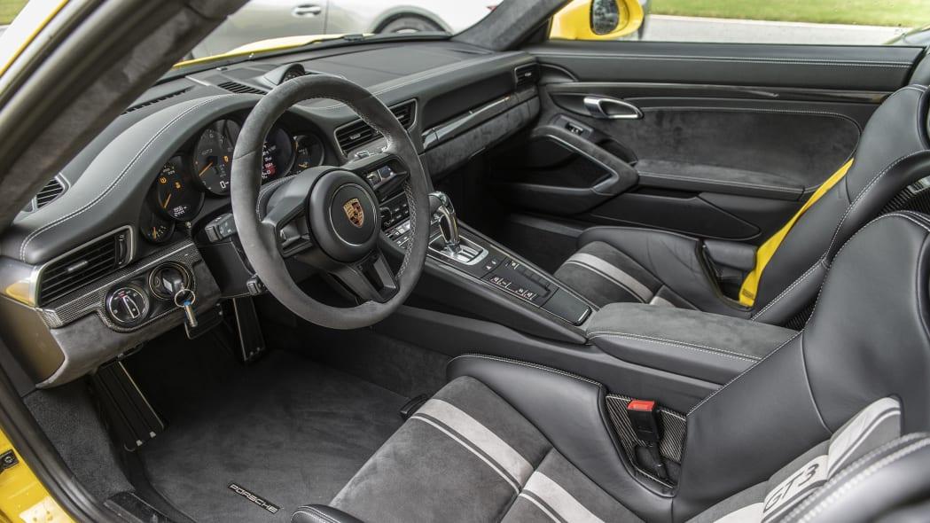 58-pec-atlanta-driving-experience