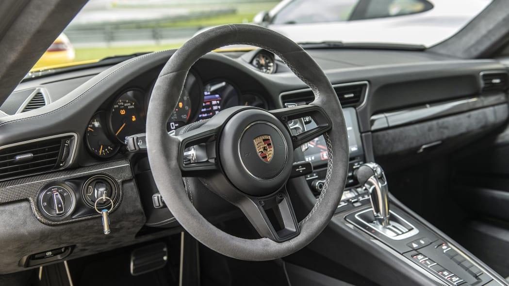 59-pec-atlanta-driving-experience