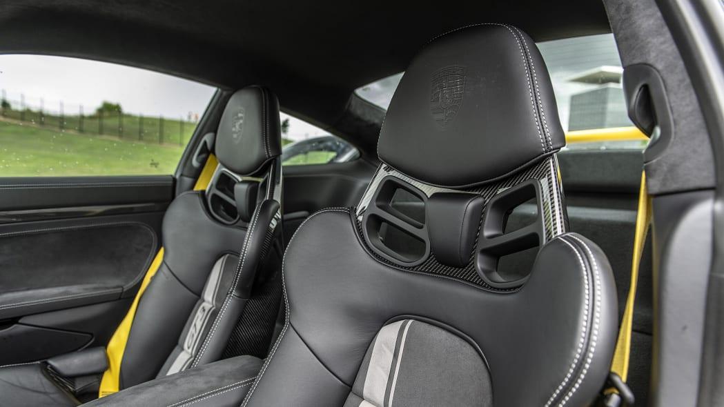 60-pec-atlanta-driving-experience