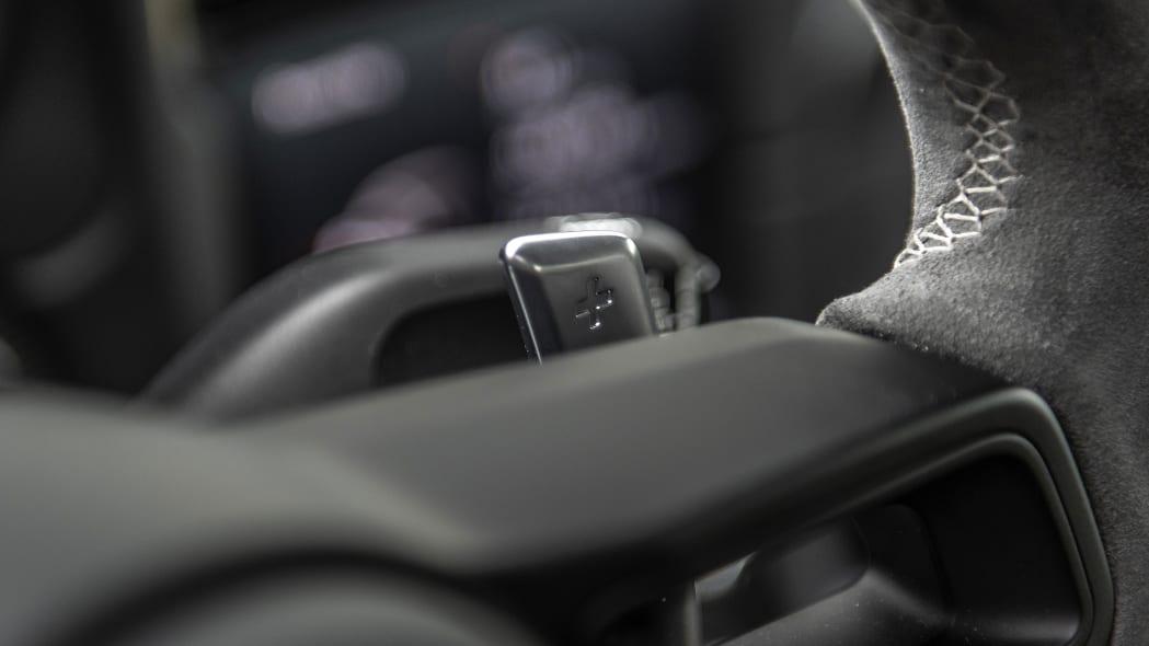 61-pec-atlanta-driving-experience