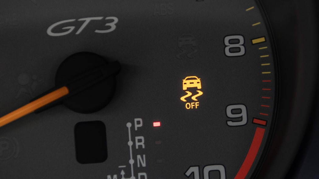 62-pec-atlanta-driving-experience
