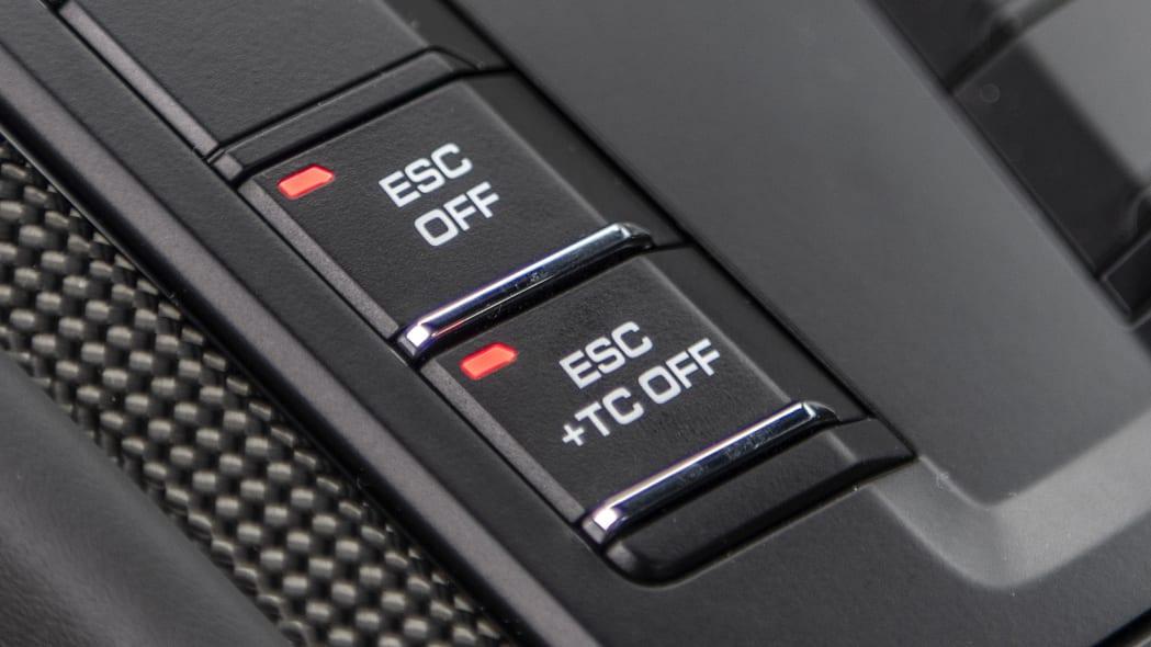 64-pec-atlanta-driving-experience