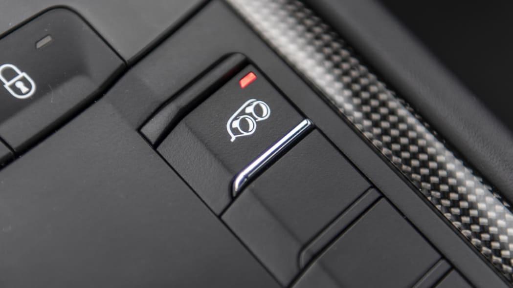 66-pec-atlanta-driving-experience