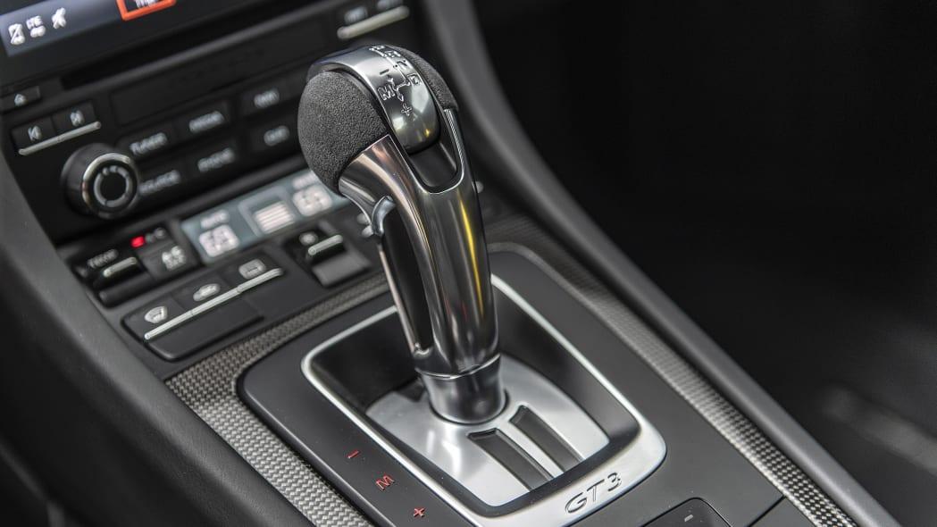 69-pec-atlanta-driving-experience