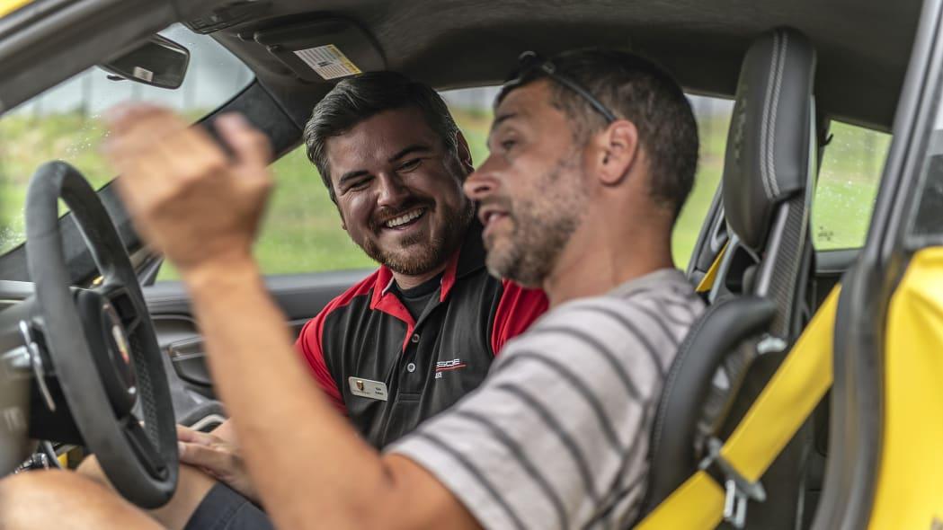 73-pec-atlanta-driving-experience