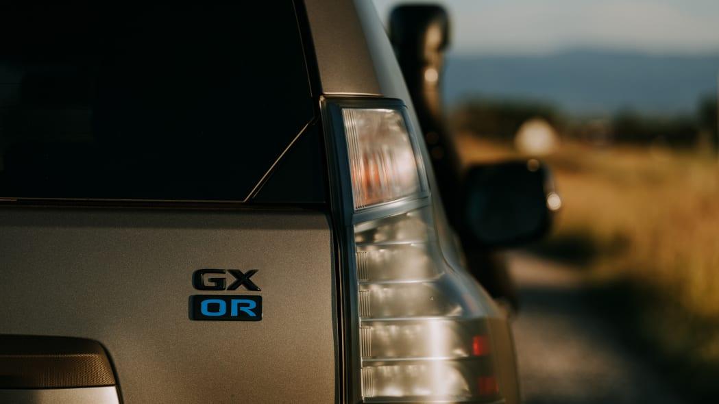 lexus_gxor_concept_012