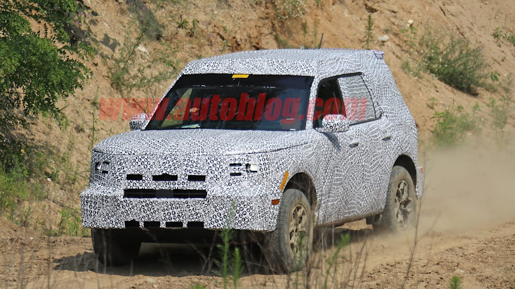 ford-baby-bronco_4