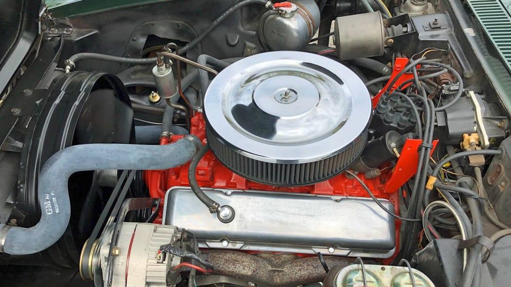 1969-chevrolet-corvette-stingray (5)