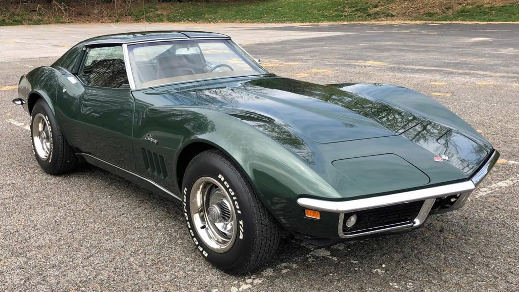 1969-chevrolet-corvette-stingray (6)