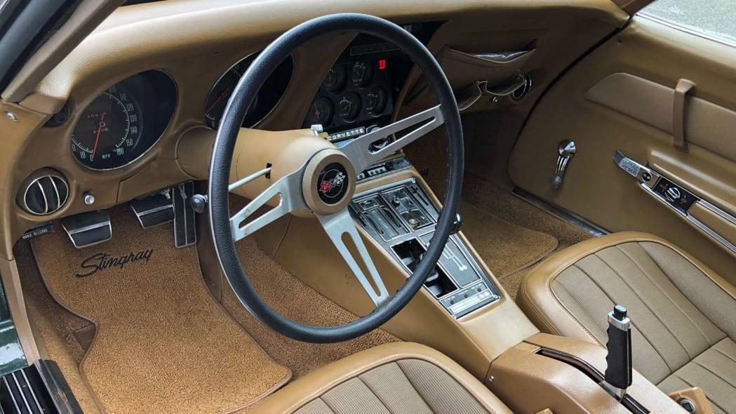 1969-chevrolet-corvette-stingray (7)