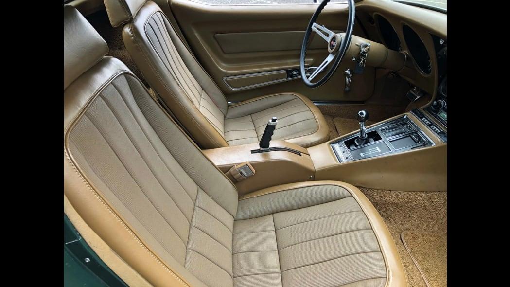 1969-chevrolet-corvette-stingray (9)