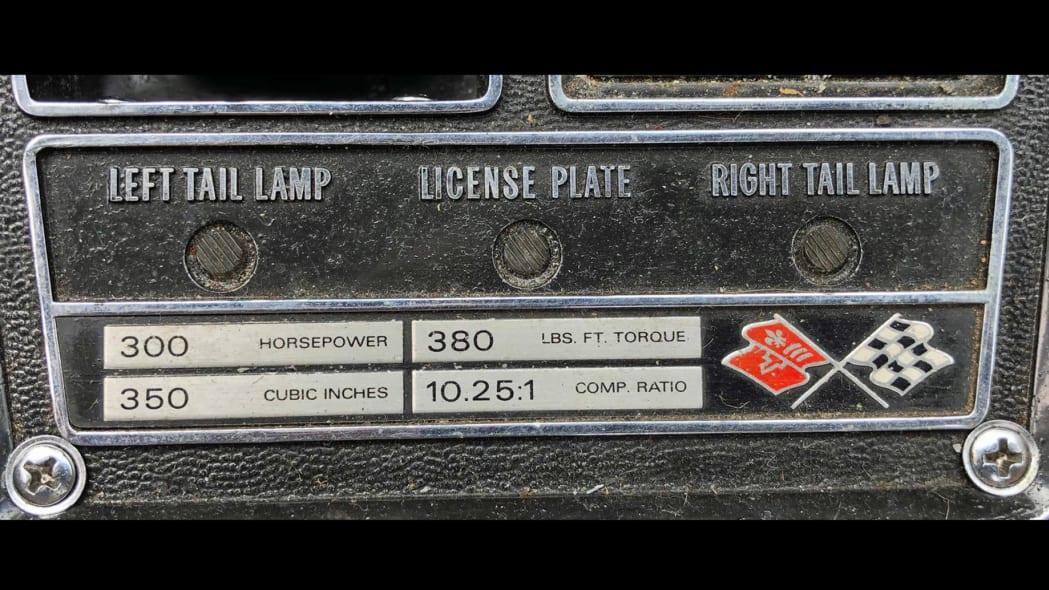 1969-chevrolet-corvette-stingray (11)