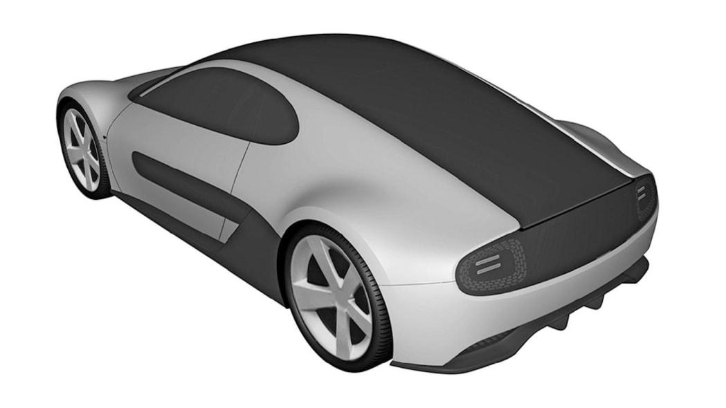 honda_sports_ev_concept_patent_images_002