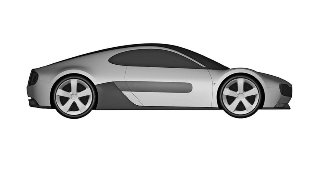 honda_sports_ev_concept_patent_images_003