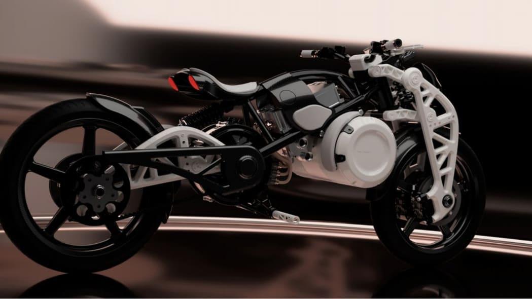 curtiss_motorcycles_psyche_ev_bike_003