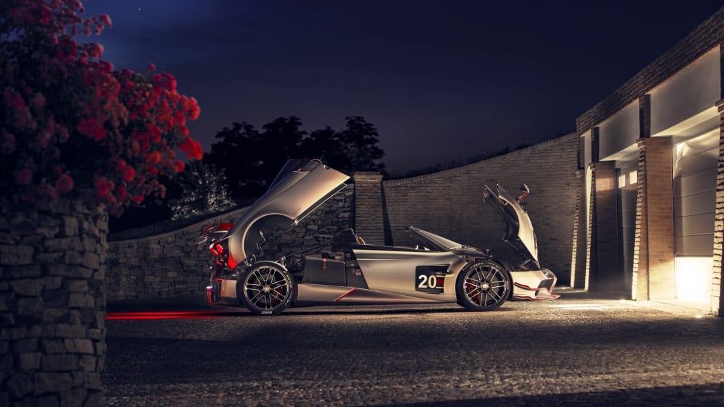 Pagani-Huayra-Roadster-BC-05