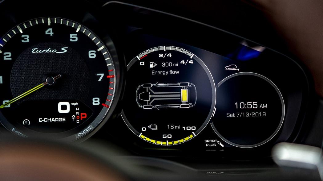 41-2020-porsche-cayenne-turbo-s-e-hybrid-fd