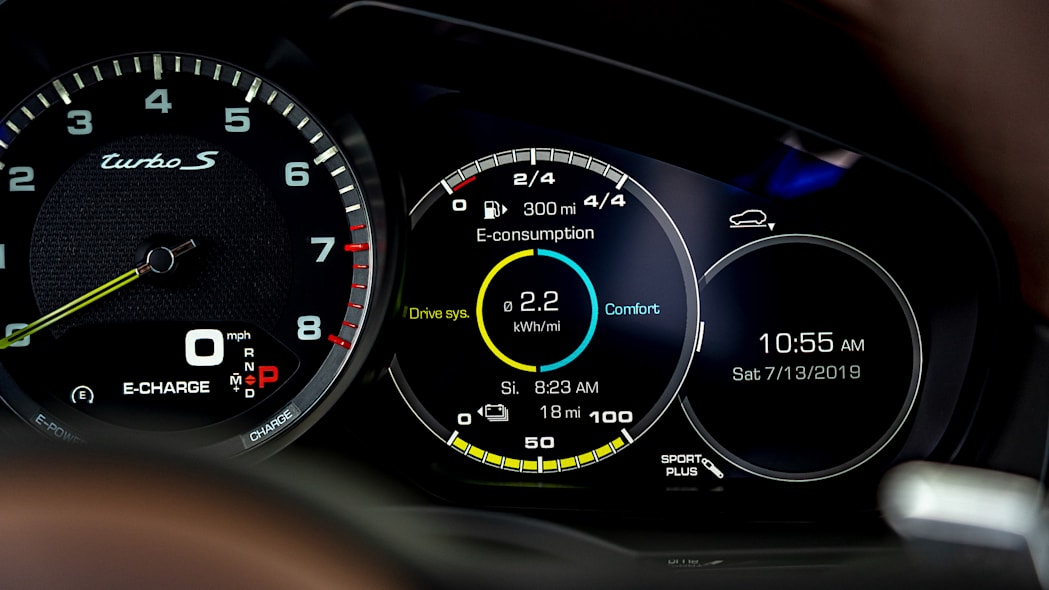 42-2020-porsche-cayenne-turbo-s-e-hybrid-fd
