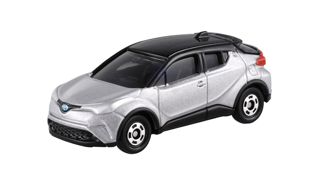 tomica-us-release-2