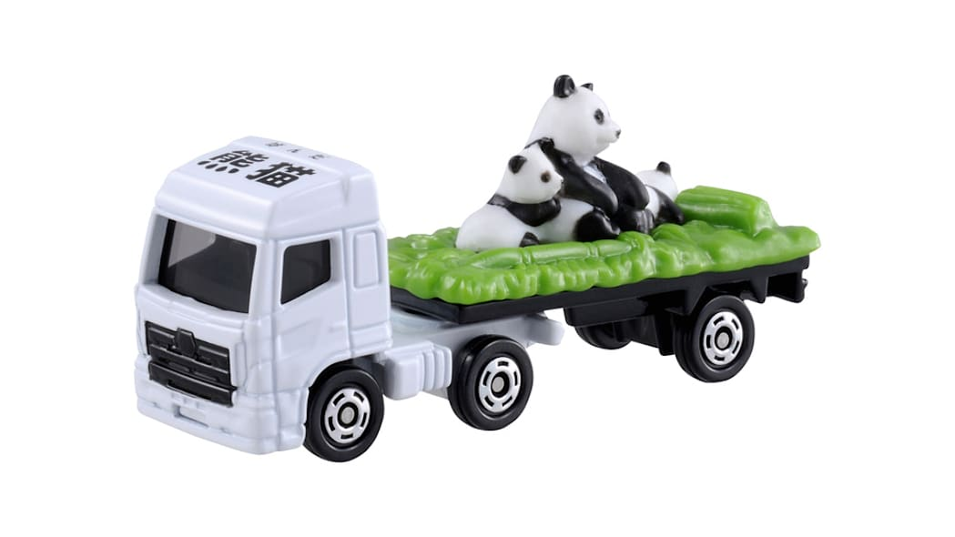 tomica-us-release-4