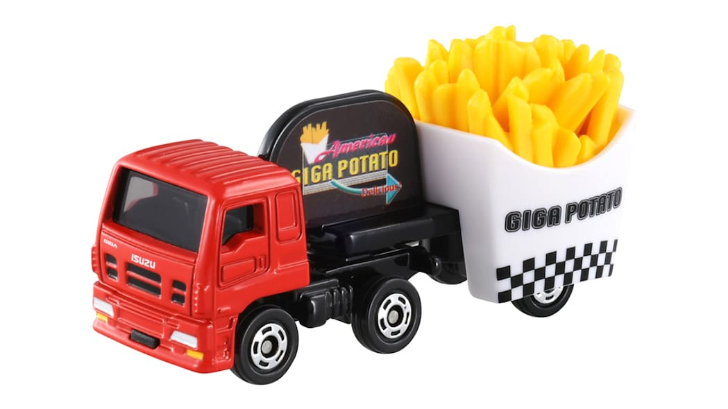 tomica-us-release-5
